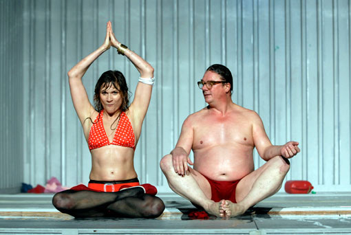 oedipus_yoga