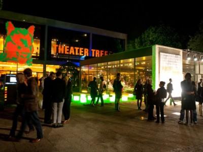Theatertreffen 2010