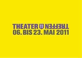 Theatertreffen tt11